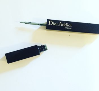 Review: Dior Addict It-Line