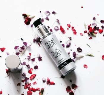Tips voor een droge huid? Review: Paula's Choice Omega+ Complex Serum