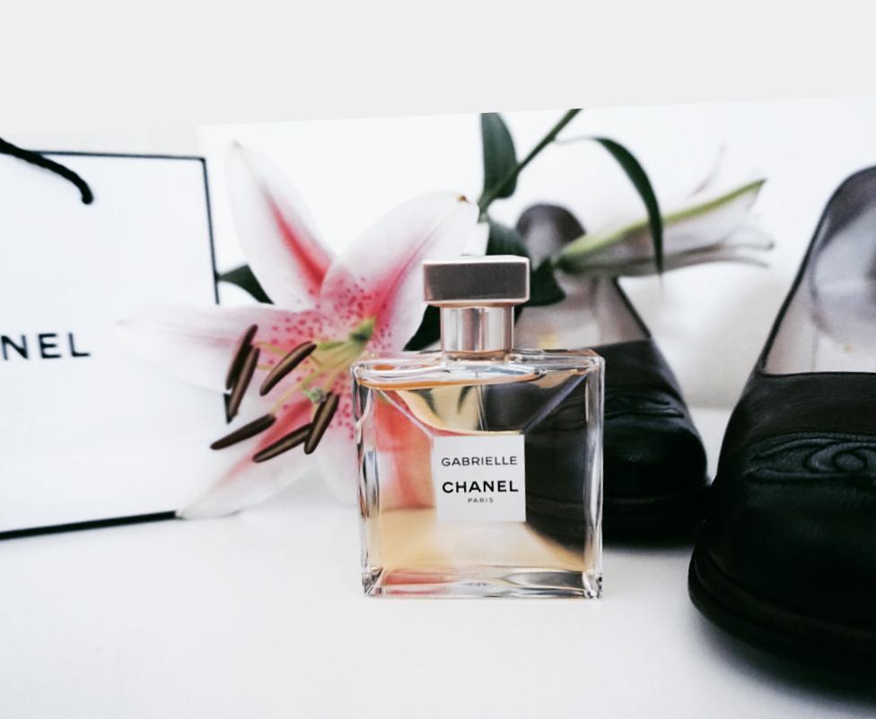 De nieuwe parfum van Chanel! Review: Gabrielle Chanel