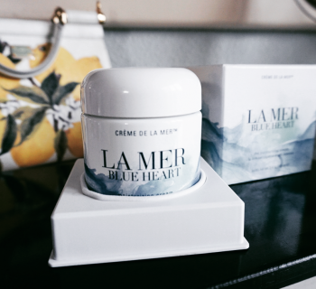 Is it worth it? Review: Crème De La Mer