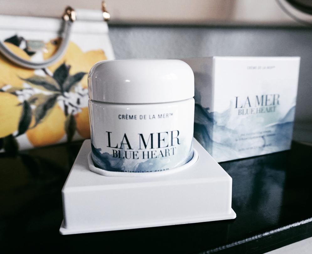 Is it worth it? Review: Crème De La Mer